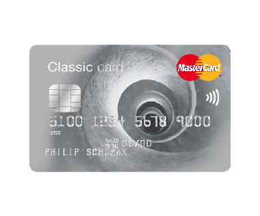 YourMastercard Prepaid
