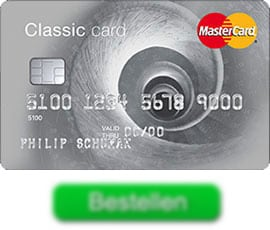 YourMastercard ICS Cards