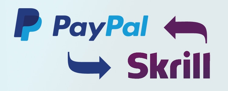 paypal to skrill to paypal